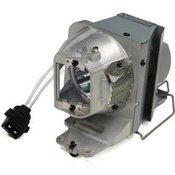 Optoma Technology SP.70201GC01 210W Projector Lamp for 316, 351, Series Projectors