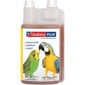 Gladiator Plus Ptica-500 ml