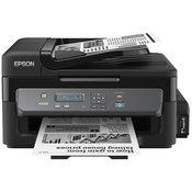 EPSON multifunkcijski uredaj INKJET M200 ITS CISS