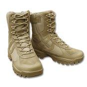 MILTEC BY STURM vojaški taktični škornji PATROL