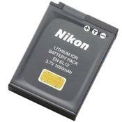 NIKON punjiva baterija LI-ION EN-EL12