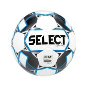 Select CONTRA SPECIALY FIFA QUALITY, lopta za fudbal, plava 0761255