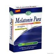 Melatonin active - protiv stresa i nesanice