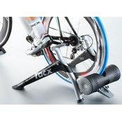 TACX Interaktivni trenažer za vožnju bicikla Bushido Smart T2780