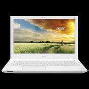 ACER Aspire E5-573G-P5UH - NX.G88EX.009