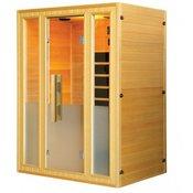 Infracrvena sauna Calipso
