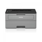 Brother tiskalnik HL-L2352DW