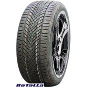 ROTALLA celoletna pnevmatika 205 / 55 R16 91V Setula 4-Season RA03