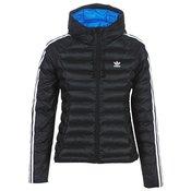adidas  Pernate jakne ED4784  Crna