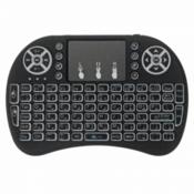 GEMBIRD bežicna tastatura za TV GMB-I8