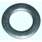 Podlo?ka A4 inox DIN84/ISO1207 (170414)