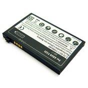 Asus SBP-17 baterijaOpis proizvoda: Asus SBP-17 baterija