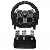 Logitech G920 Driving Force 941-000123