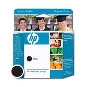 HP kartuša (C6615D) #15