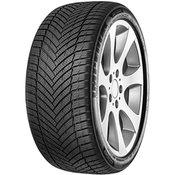 IMPERIAL celoletna pnevmatika 205 / 60 R16 96V XL AS DRIVER