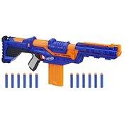 Nerf pištola ELITE Delta Trooper