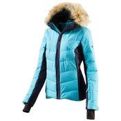 McKinley BETH WMS, ženska jakna za skijanje