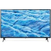 LG LED TV 43UM7100PLB