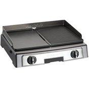 CUISINART PL50E plancha grill
