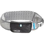 Camelbak Ultra, tekaška torbica, črna