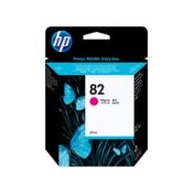 kartuša HP 82 XL Magenta / Original