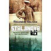 Staljinova kci - Rouzmeri Salivan