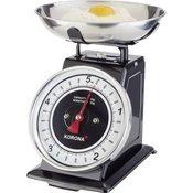 KORONA analogna kuhinjska vaga Tom, maks=5kg