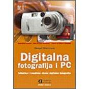 DIGITALNA FOTOGRAFIJA I PC, Danijel Milašinović