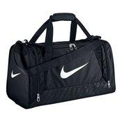 Torba Nike Brasilia 6 ba4831 001