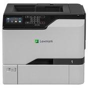 Lexmark CS720de A4, 38 ppm, 1200x1200dpi, 1GB