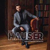 CLASSIC/HAUSER