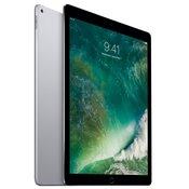 iPad Pro 12,9 Wi-Fi 512 GB - Space Gray