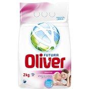 20335 Oliver futura sensitive 2kg