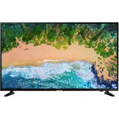 SAMSUNG TV 43 4K Ultra HD LED TV Smart UE43NU7022KXXH