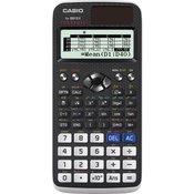 CASIO kalkulator FX 991 EX
