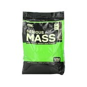 Optimum Optimum Serious Mass (5455 g)