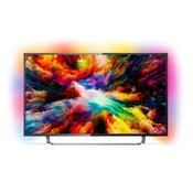 PHILIPS LED TV 43PUS7373/12