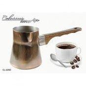 Džezva za kafu Colossus