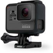 GoPro sportska kamera HERO6 Black