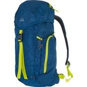 McKinley SPANIK CT 30, planinarski ruksak, plava