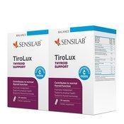SENSILAB tablete za štitnjacu TIROLUX 1+1 GRATIS