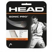 Head Sonic Pro set 1.25 bela