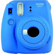 FUJIFILM INSTAX MINI 9 TM
