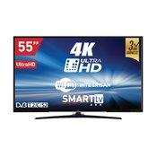 VOX LED televizor 55DSW293V