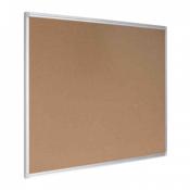 2X3 plutana tabla - TCA129 Plutana tabla, 90 x 120 cm, Pluta, Braon