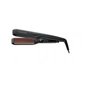 Remington Ceramic Crimp S3580 uvijač za kosu
