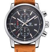 BENYAR BY-5102M originalni muški luksuzni sat
