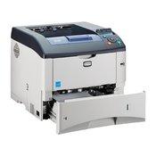 KYOCERA laserski tiskalnik FS-3920DN