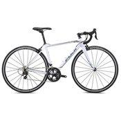 FUJI cestno kolo Roubaix 1.3 W