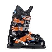 Ski cipele Tecnica R PRO 70 BLACK
